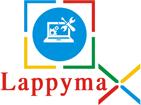LappyMax